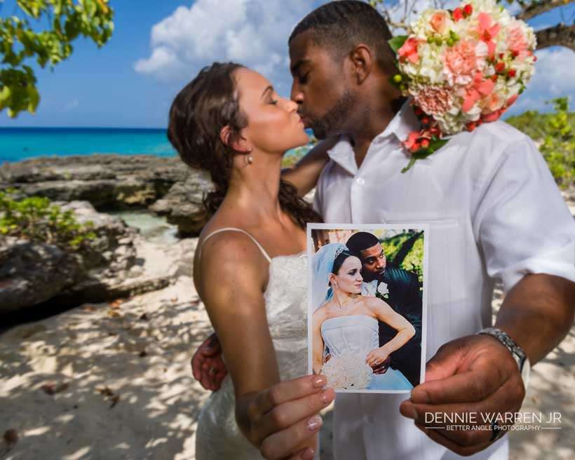 The Cayman Islands – a Perfact Setting For Your Wedding Vow Renewal - image 4