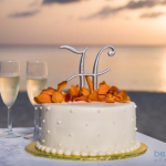 Cayman Islands Weddings Need Not Be Expensive. Here's How!