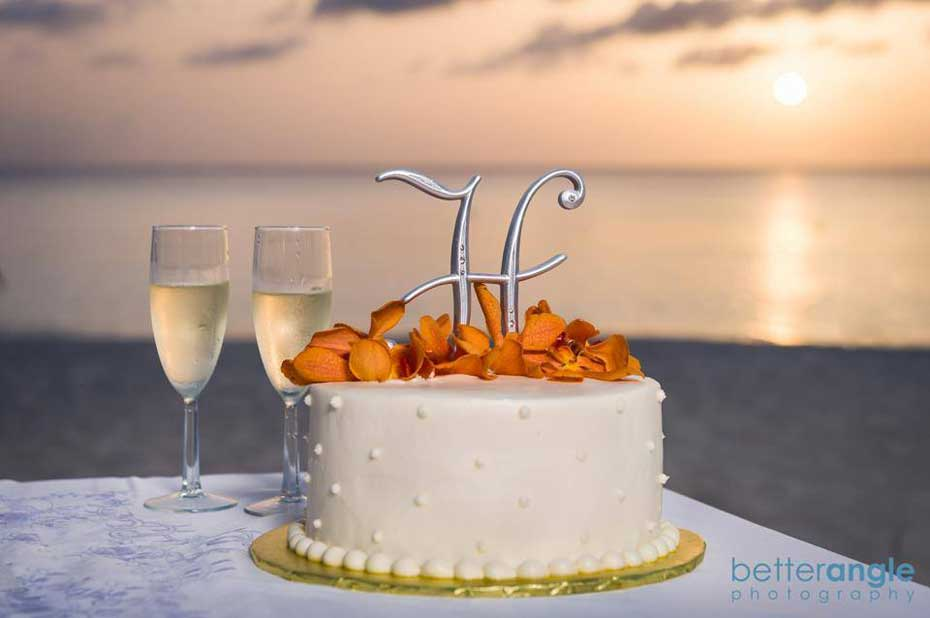Cayman Islands Weddings Need Not Be Expensive. Here's How! - image 1