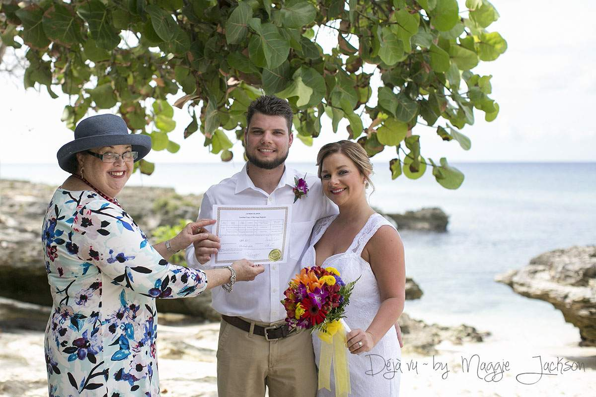 Personalizing Your Wedding Ceremony – Why it Matters.