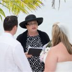 Cayman Resident? – It's Easy and Affordable to Get Married