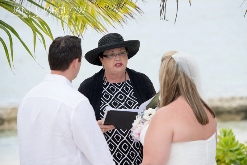 Cayman Resident? - It's Easy and Affordable to Get Married